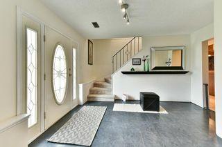 Photo 14: 8481 113B STREET in Delta: Annieville House for sale (N. Delta)  : MLS®# R2162177