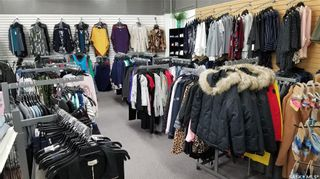 Photo 2: 717 Desmond Street in Grenfell: Commercial for sale : MLS®# SK839097