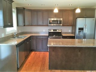 Photo 10: 224 3rd Avenue West in Unity: Residential for sale : MLS®# SK848932