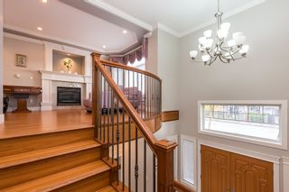 Photo 3: 11411 WILLIAMS ROAD: Ironwood Home for sale ()  : MLS®# R2124863