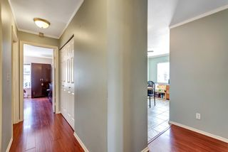 "Photo 26: 5 10050 137A Street in Surrey: Whalley Townhouse for sale in ""CAMDEN COURT"" (North Surrey)  : MLS®# R2560703"