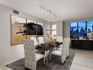 Photo 15: 1008 318 26 Avenue SW in Calgary: Mission Apartment for sale : MLS®# C4300259