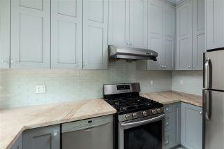 Photo 8: 4731 FOXGLOVE Crescent in Richmond: Riverdale RI House for sale : MLS®# R2374391