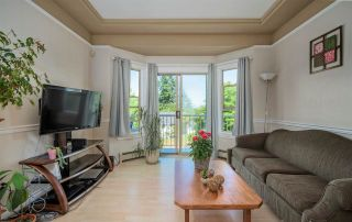Photo 8: 6324 191A Street in Surrey: Cloverdale BC House for sale (Cloverdale)  : MLS®# R2588171