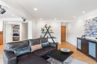 """Photo 6: 102 2181 PANORAMA Drive in North Vancouver: Deep Cove Condo for sale in """"Panorama Place"""" : MLS®# R2496386"""