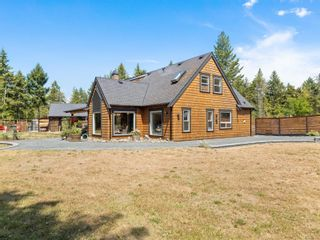 Photo 12: 1284 Meadowood Way in : PQ Qualicum North House for sale (Parksville/Qualicum)  : MLS®# 881693