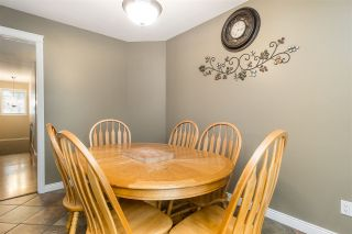 Photo 16: 4698 198C Street in Langley: Langley City House for sale : MLS®# R2463222