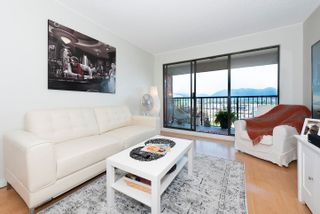 """Photo 26: 406 2142 CAROLINA Street in Vancouver: Mount Pleasant VE Condo for sale in """"WOODDALE"""" (Vancouver East)  : MLS®# R2601295"""
