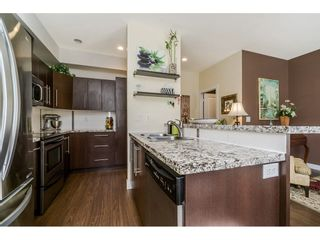 """Photo 8: 2 18199 70 Avenue in Surrey: Cloverdale BC Townhouse for sale in """"AUGUSTA"""" (Cloverdale)  : MLS®# R2216334"""