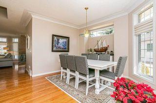 Photo 6: 1524 HEFFERNAN Close in Edmonton: Zone 14 Attached Home for sale : MLS®# E4241611
