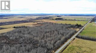 Photo 16: 5675 BLACKBURN ROAD in PG Rural South (Zone 78): Vacant Land for sale : MLS®# C8034975