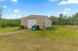 Photo 24: 62221 Rge Rd 424: Rural Bonnyville M.D. House for sale : MLS®# E4258832