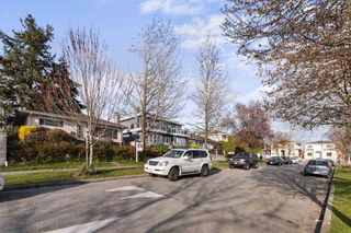 Photo 22: 369 E 65TH Avenue in Vancouver: South Vancouver House for sale (Vancouver East)  : MLS®# R2559232
