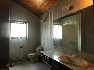 Photo 20: 3 Birchwood Place: Canmore Detached for sale : MLS®# A1123707
