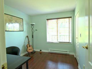 Photo 11: # 17 1561 BOOTH AV in Coquitlam: Maillardville Townhouse for sale : MLS®# V1131693