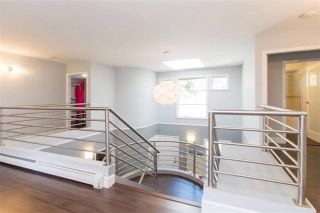 Photo 7: 1029 W 57TH Avenue in Vancouver: South Granville House for sale (Vancouver West)  : MLS®# R2578927