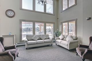 Photo 38: 326 428 Chaparral Ravine View SE in Calgary: Chaparral Apartment for sale : MLS®# A1078916
