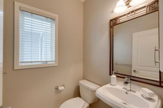 Photo 19: 23 Evergreen Rise SW in Calgary: Evergreen Detached for sale : MLS®# A1085175