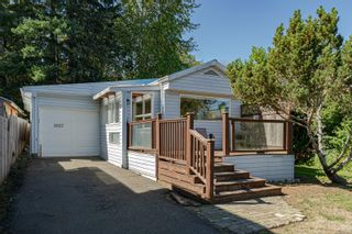 Photo 15: 5557 Horne St in : CV Union Bay/Fanny Bay House for sale (Comox Valley)  : MLS®# 855305