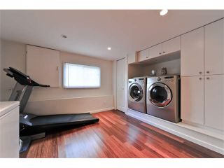 Photo 22: 980 E 24TH Avenue in Vancouver: Fraser VE House for sale (Vancouver East)  : MLS®# V1071131