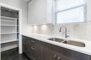 Photo 19: 1336 E 23RD Avenue in Vancouver: Knight 1/2 Duplex for sale (Vancouver East)  : MLS®# R2459298