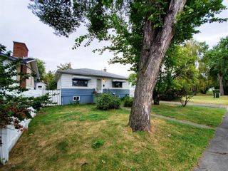 Main Photo: 3520 Centre B Street NW in Calgary: Highland Park Detached for sale : MLS®# A1098239