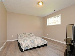 Photo 16: 2306 Evelyn Hts in VICTORIA: VR Hospital House for sale (View Royal)  : MLS®# 762856