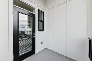 """Photo 19: 425 15137 33 Avenue in Surrey: Morgan Creek Condo for sale in """"Harvard Gardens/Prescott Commons"""" (South Surrey White Rock)  : MLS®# R2535624"""