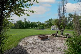 Photo 28: 43 Parish Bay in St Andrews: R13 Residential for sale : MLS®# 202121636