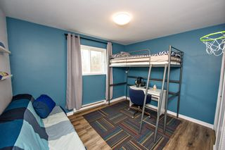Photo 14: 21 Tobermory Road in Dartmouth: 17-Woodlawn, Portland Estates, Nantucket Residential for sale (Halifax-Dartmouth)  : MLS®# 202107222