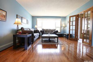 Photo 14: 11 Conlin Drive in Swift Current: South West SC Residential for sale : MLS®# SK765972