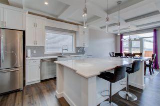 Photo 5: 5715 Allbright Court in Edmonton: Zone 55 House for sale : MLS®# E4238604