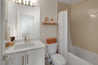 Photo 24: 5 3411 ROXTON Avenue in Coquitlam: Burke Mountain Condo for sale : MLS®# R2560377