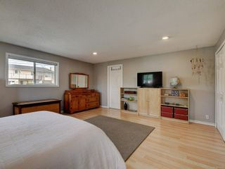 Photo 9: 4291 Burbank Cres in : SW Northridge House for sale (Saanich West)  : MLS®# 874325