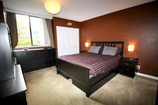 """Photo 10: 202 3980 CARRIGAN Court in Burnaby: Government Road Condo for sale in """"DISCOVERY PLACE"""" (Burnaby North)  : MLS®# R2388649"""