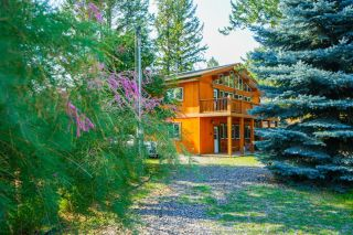 Photo 4: 1701 9TH AVENUE in Invermere: House for sale : MLS®# 2460994