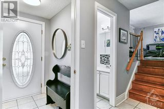 Photo 3: 332 WARDEN AVENUE in Orleans: House for sale : MLS®# 1261384