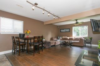 Photo 14: 23840 114A Avenue in Maple Ridge: Cottonwood MR House for sale : MLS®# R2090697