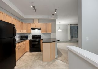 Photo 6: 104 540 5 Avenue NE in Calgary: Renfrew Apartment for sale : MLS®# A1153202