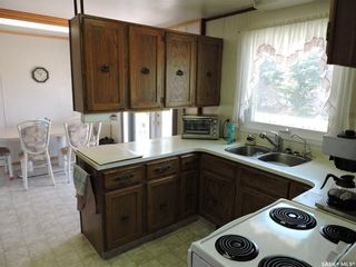 Photo 9: 335 Morken Street in Sturgis: Residential for sale : MLS®# SK809720