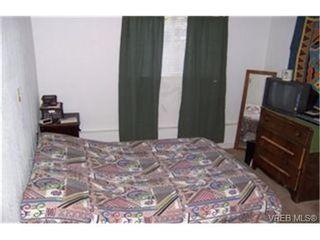 Photo 7:  in SOOKE: Sk Sooke Vill Core Half Duplex for sale (Sooke)  : MLS®# 431747