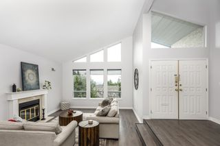 Photo 4: 1260 EVELYN Street in North Vancouver: Lynn Valley House for sale : MLS®# R2617449