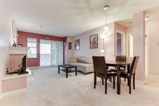 """Photo 4: 28 7238 18TH Avenue in Burnaby: Edmonds BE Townhouse for sale in """"HATTON PLACE"""" (Burnaby East)  : MLS®# R2513191"""