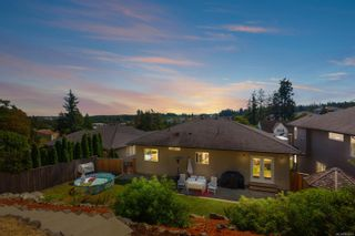 Photo 57: 2661 Crystalview Dr in : La Atkins House for sale (Langford)  : MLS®# 851031