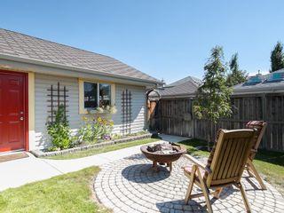 Photo 8: 138 PRESTWICK Landing SE in Calgary: McKenzie Towne House for sale : MLS®# C4134520