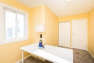 Photo 34: 1177 KNOTTWOOD Road in Edmonton: Zone 29 Townhouse for sale : MLS®# E4224118
