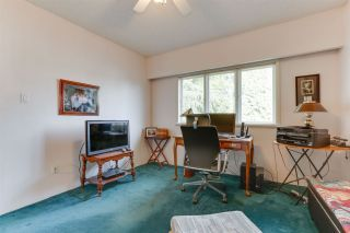 Photo 16: 1455 HARBOUR Drive in Coquitlam: Harbour Place House for sale : MLS®# R2533169