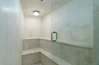 """Photo 12: 305 533 WATERS EDGE Crescent in West Vancouver: Park Royal Condo for sale in """"WATER EDGE"""" : MLS®# R2569218"""