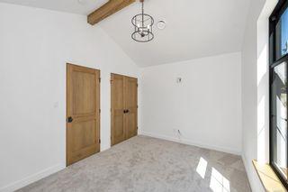 Photo 55: 4014 Wellburn Pl in : Du East Duncan House for sale (Duncan)  : MLS®# 877197