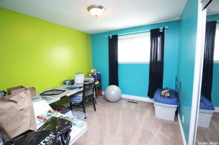 Photo 13: 137 1st Avenue East in Montmartre: Residential for sale : MLS®# SK873833